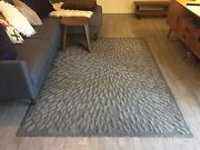 Floor Rug Carpet  Melville Melville Area Preview