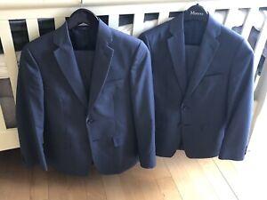 2 Michael Kors Boys Suits for sale