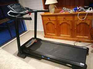 Treadmill for sale Coburg Moreland Area Preview