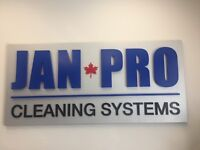Franchisees wanted Highly Profitable Cleaning Business