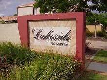 Property for Sale -Varsity Lakes - Spacious Townhouse Varsity Lakes Gold Coast South Preview