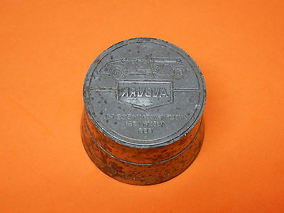 Auburn Automobile Auto Car Metal Die Stamp Press Paperweight Free Shipping