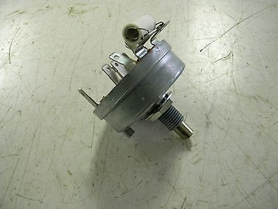 Light Switch Ar28402 Fits J D 3010 4010 3020 4020 8020
