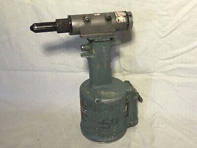 Cherryhuck G784 Hydro Shift Cherrylock Rivet Installation Gun