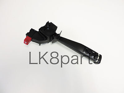 1994 Indicator (LAND ROVER DISCOVERY 1 1990-1994 INDICATOR MASTER SWITCH ASSY STC865 LUCAS)