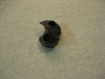 Sumitomo Smdt 2150mtl Smd Drill Tip 21.5mm
