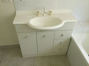 Lastest Amber Tiles Has Introduced A New Range Of Bathroom Vanities Designed  Clean Look The Vanities And Storage Solutions Are Available At Amber Tiles 29 Successful Outlets Across NSW, ACT And Queensland