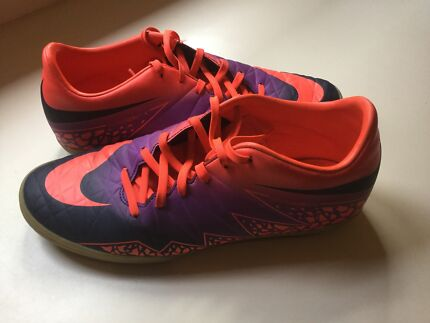 nike shoes indoor soccer 2018 /2019 kittens and puppies 943508