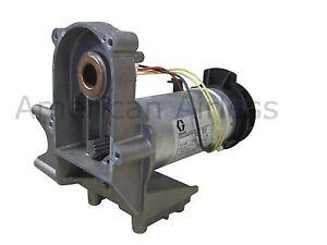 Graco-Motor-Repair-Kit-120V-249040-for-390-Sprayer
