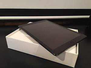 Unwanted Gift - iPad Air Wi-Fi 16GB Space Grey MD785X/B Mill Park Whittlesea Area Preview