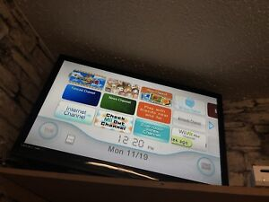 Wii package deal