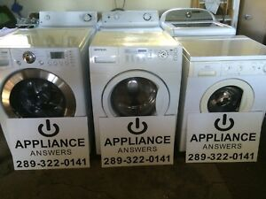 Appliance Answers