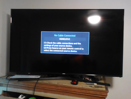 Panasonic Viera TH-65DX640A TV Windows 8 X64 Driver Download