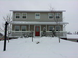 Open House next Sunday Feb 21, 2-4 at 34 Mt.Carson Place!