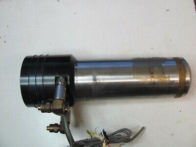 Westwind 1264-07 Air Spindle