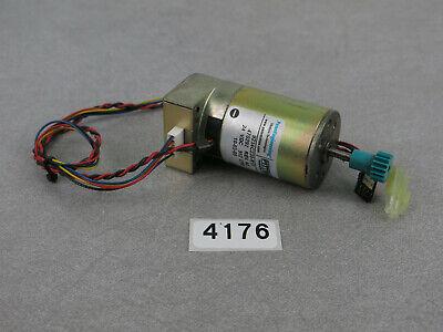 Pittman Motor 9234c230-r10 24vdc