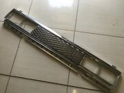 Datsun 720 Grille Chrome New Aftermarket NOS  Mango Hill Pine Rivers Area Preview