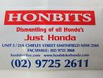 honbitsforhonda