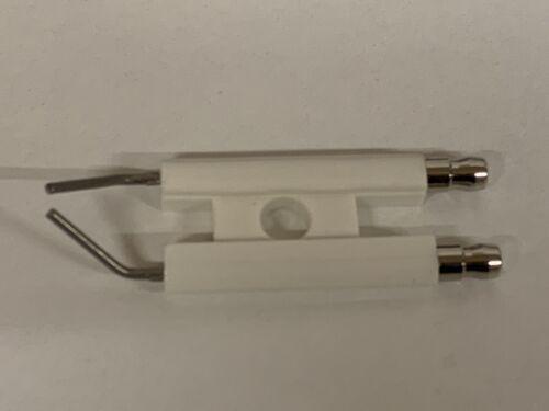 Zündelektrode für Elco Klöckner EL 01 EL 02 EL 01 A Elektrode 333.300.6428 D