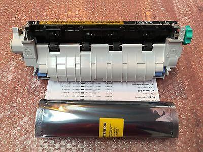 HP LaserJet 4250 4350 Refurbished Maintenance Kit 220V Q5422A + Warranty