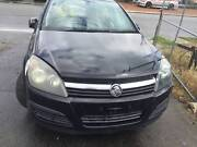 Wrecking Charcoal 2008 AH Astra Z18XER Automatic Maddington Gosnells Area Preview