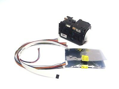 Sony FCB-EX48C Colour Camera Block 1/4 Type EXview HAD CCD, 18x - Exview Ccd Camera