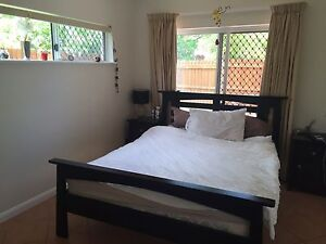 Fully furnished room for rent Smithfield Cairns City Preview