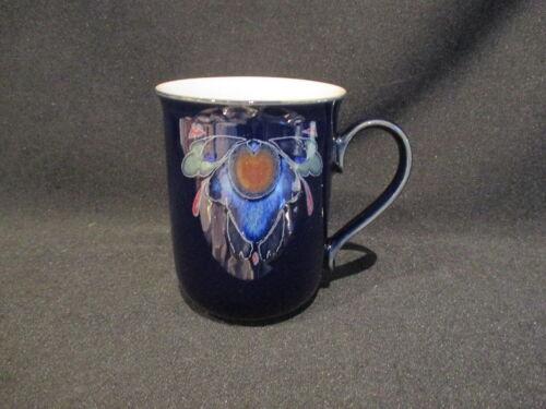 Denby - BAROQUE - Coffee Mug - Beaker
