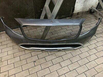Mercedes Benz GLA  W156 Stoßstange Stoßfänger  vorne A1568805300