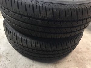 TIRES FOR SALE!!