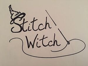 Stitch Witch Duncraig Joondalup Area Preview