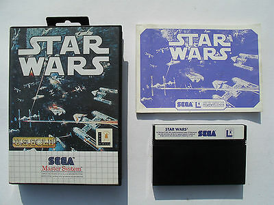 Master this classic Sega game