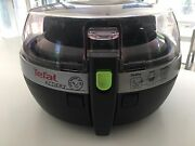 Tefal Actifry Secret Harbour Rockingham Area Preview