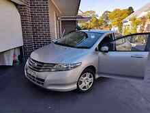 2009 Honda City low kms , excellent condition for sale. Cheap. St Marys Penrith Area Preview