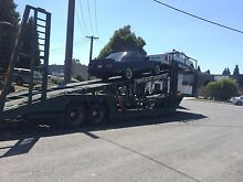 Eazy vehicle transportation Campbellfield Hume Area Preview