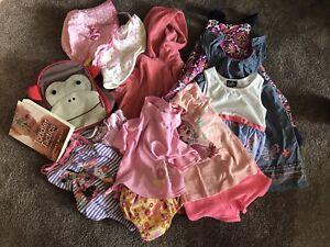 swim hat in Sydney Region, NSW | Baby & Children | Gumtree