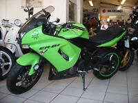 Kawasaki Other by Sturdey Motorcycles Ltd, Tonbridge, Kent