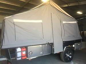 Market Direct Campers Port Pirie Port Pirie City Preview