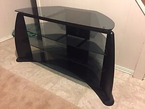 Multi Media Stand in Great Condition!
