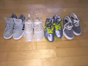 Nike basketball adidas nmd gazelle sperry nike air max
