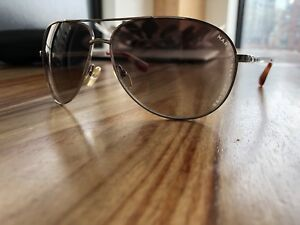 Authentic Marc by Marc Jacob Aviator Sunglasses