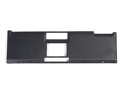Thinkpad T60 Series Laptop (Genuine/Orig PalmRest Cover Case for IBM Lenovo Thinkpad 14