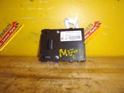MEGANE 1.5DCI 2009-2015 5DOOR CARD READER A2C53185186  08