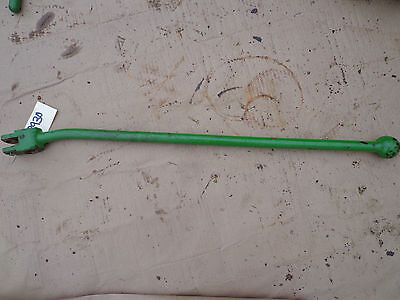 John Deere R 80 820 830 Clutch Handle Lever R282r 2