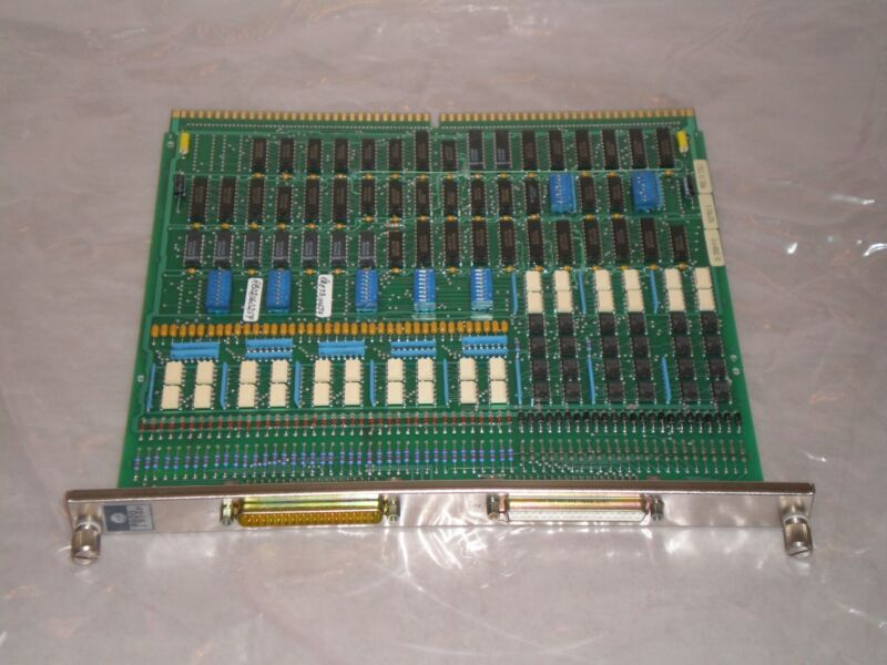Allen Bradley 8600-1954P Circuit Board PCB Module OS 5580-P/C 9327963 S