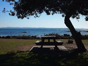 HOLIDAY AT WOODY HEAD (1-8 October 2016) PRICE REDUCED BY $270 Chatsworth Clarence Valley Preview