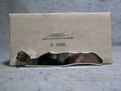 Tbs Rmbh Disposable Microtome Blade Holder