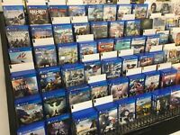 PS4 Games  Belleville Belleville Area Preview