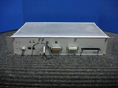 Bruker Microwave Bridge Controller