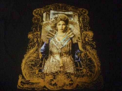 Beyonce Shirt ( Used Size XL ) Very Nice Condition!!!